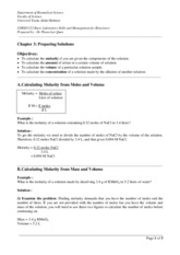 Chapter_3_Preparing_Solutions.pdf