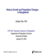 lecture 3 Population Growth.ppt