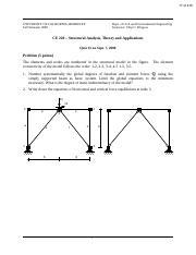 21186496-Structural-Analysis-at-Berkeley.17.pdf