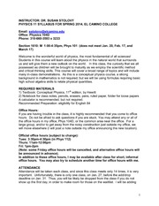 stolovy_syllabus_11_sp14_update2