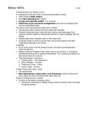 hum 103 thais hernandez df7 Immunizations and hiv: 103 garland sm, hernandez-avila m, wheeler cm, perez g, harper dm, leodolter s, tang gw, ferris dg.