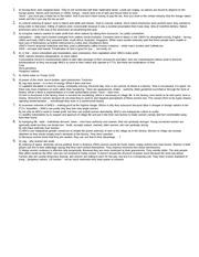 2008 uc app essay
