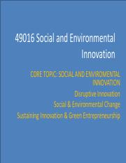 1049016_Social-and-Environmental-Innovation-SaM.pdf