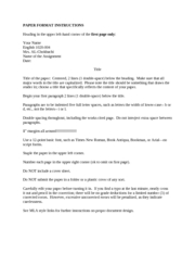 formal response essay The sample essays that follow were written in response to the prompt that appears below the rater commentary that follows each sample essay explains how the response.