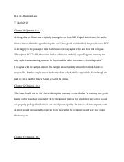 Business law today-  (4).docx