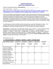 MT217-Sanchez.Erick _Unit_3_Assignment Team_Peer_Evaluation_Form (1).docx