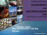 chapter+6+the+macroeconomy+the+big+picture (1)