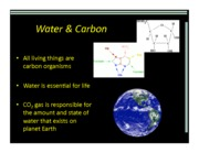 WATERcycle (1)