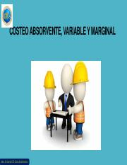 3 COSTEO ABSORVENTE, VARIABLE Y MARGINAL.pdf