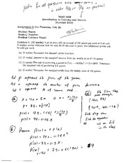 Assignment_2_solution