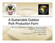 Sustainable_Pork2001