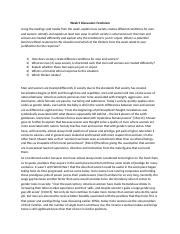 Week 5 Discussion_Feminism.docx