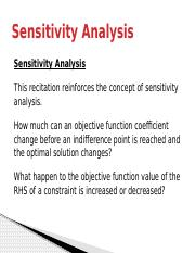 Sensitivity Analysis Slides.pptx