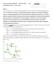 Graded_Homework_4_Carnot_cycle_activity_ANSWERS_CHGN209_110315