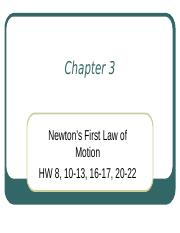 Chapter 3.3-3.6 8 10-13 16-17 20-22.ppt