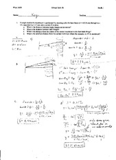 Phys 2426 GQ35 Solutions Rev2