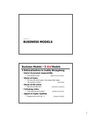 S2Business Ethical Models Stakeholders.pdf