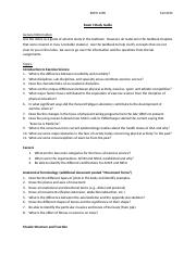 Study Guide 1 - Fall_2015 (1).doc
