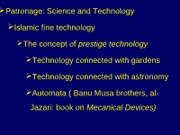 Presentation10-An Age of Asian Technology-To Post