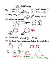 Lect2 Charges-Coulombs.pdf