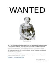 WANTED CHAPTER 3.docx