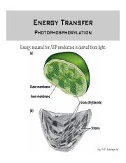 201-16-Energy Transfer II March 21 connect.pdf