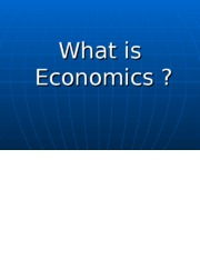 Economics_Basic_2.ppt