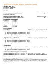 1 Pages Jsom_technical_resume_template_2016_17.docx