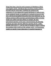 Economics of Inequality_0063.docx