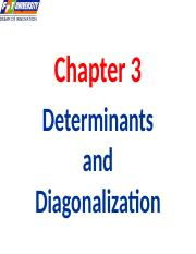 Chapter 03 part1.ppt