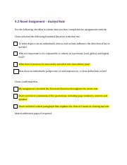 4.2-Novel Assignment Revised mp (2).docx