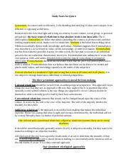 apologetics 104 worldview Liberty university apol 104 test 1 solutions answers right  details/21228/liberty-university-apol-104-test-1-complete  (apologetics 104).