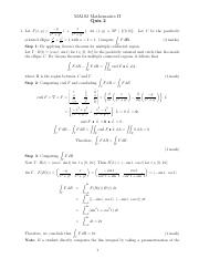 Quiz-2-Qns-1-and-2-solutions.pdf