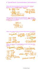 QuickCheck-ConcentrationCalculationsI.pdf