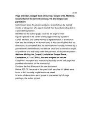 rutgers essay question 2011
