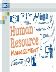 Human Resource1 Recruitment_and_Selection - Updated.ppt