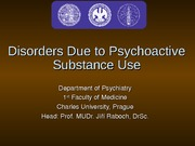 Substance Abuse-1