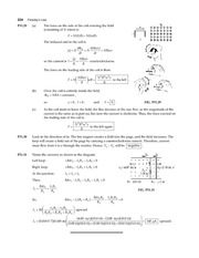 884_Physics ProblemsTechnical Physics