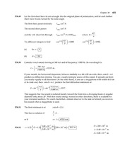 1082_Physics ProblemsTechnical Physics