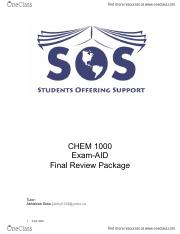 Final Exam Review Package.pdf