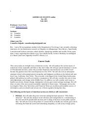 Course OutlineSyllabus Sept9,2015 (1)
