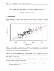 stat331-simple_linear_regression