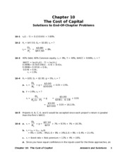 Solutions_to_Chapter_10_Problems_12E