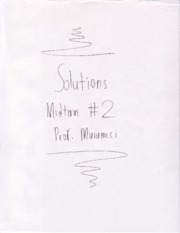 Physics1A_Midterm2solutions