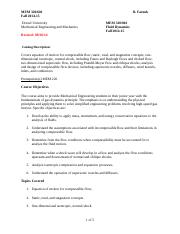 MEM 320-Syllabus-Fall 2014-15(5)