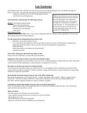EME108_notes_on_labnotebook_Sp17.pdf
