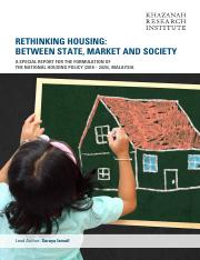 Rethinking Housing_Full Report.pdf