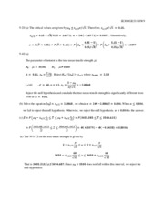 HW9%20Solutions