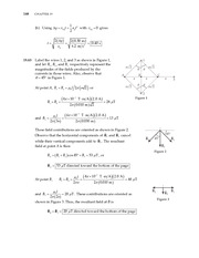 28_Ch 19 College Physics ProblemCH19 Magnetism