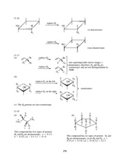 Solutions_Manual_for_Organic_Chemistry_6th_Ed 286